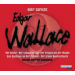 Edgar Wallace - Hier spricht Edgar Wallace
