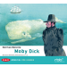 Herman Melville - Moby Dick - Hörspiel