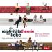 Die Relativitätstheorie der Liebe - Hörspiel