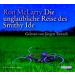 Ron McLarty Die unglaubliche Reise des Smithy Ide