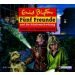 Enid Blyton-Fünf Freunde und ein schlimmer Verdacht