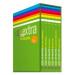 GEOlino Editions Box I