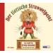 Erwin Grosche Der tierische Struwwelpeter