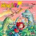 Hexe Lilli Folge 19 - Hexe Lilli im Land der Dinosaurier