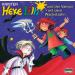 Hexe Lilli Folge 18 - Hexe Lilli und der Vampir mit dem Wackelza