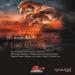 Der wundersame Lord Atherton 5 Tödliche Erfindungen 1