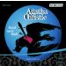 Agatha Christie Mord nach Maß