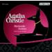 Agatha Christie Rächende Geister