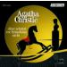 Agatha Christie Alter schützt vor Scharfsinn nicht