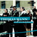Thomas Mann Der Zauberberg - limitierte Sonderausgabe