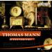 Thomas Mann Buddenbrooks - limitierte Sonderausgabe