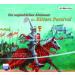 Koinegg Die unglaublichen Abenteuer des Ritters Parzival