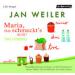Jan Weiler - Maria, ihm schmeckts nicht