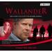 Wallander - Eiskalt wie der Tod - Hörspiel