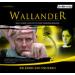 Wallander - Am Rande der Finsternis - Hörspiel