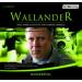 Henning Mankell - Bilderrätsel Hörspiel