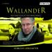 Henning Mankell - Heimliche Liebschaften Hörspiel