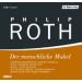 Philip Roth - Der menschliche Makel