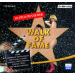 Ulrich Bassenge - Walk of Fame