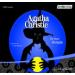Agatha Christie - Die blaue Geranie