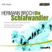Hermann Broch - Der Schlafwandler Hörspiel
