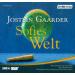 Jostein Gaarder - Sofies Welt Hörspiel