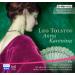 Leo Tolstoj - Anna Karenina Hörspiel
