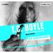 T.C. Boyle - Der Polarforscher