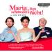 Jan Weiler - Maria, ihm schmeckt's nicht Film Hörspiel
