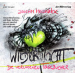 Joachim Masannek - Wildernacht Hörspiel