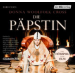 Donna W. Cross - Die Päpstin Filmhörspiel