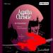 Agatha Christie - Die Schattenhand