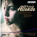 Isabel Allende - Das Geisterhaus Hörspiel
