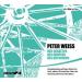 Peter Weiss - Der Schatten des Körpers des Kutschers - Hörspiel