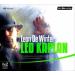 Leon de Winter - Leo Kaplan Hörspiel