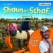 Shaun das Schaf - Badetag und drei weitere schafsinnige Geschich