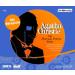 Agatha Christie - Acht Hercule Poirot Krimis Hörspiele