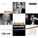 Stefan Zweig - Schachnovelle Hörspiel