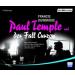 Francis Durbridge - Paul Temple und der Fall Curzon Hörspiel