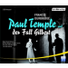 Francis Durbridge - Paul Temple und der Fall Gilbert Hörspiel