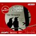 Agatha Christie - 4 Hörspiele