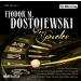 Fjodor M. Dostojewski - Der Spieler - Hörspiel