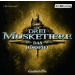 Alexandre Dumas - Die drei Musketiere - Filmhörspiel
