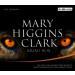 Mary Higgins Clark - Krimi-Box