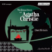 Agatha Christie - Weihnachten mit Agatha Christie - Drei Krimis