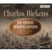 Charles Dickens - Die große Hörspieledition