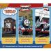 Thomas & seine Freunde: Die zweite 3er Box