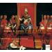 Donna W. Cross - Die Päpstin Hörspiel