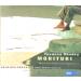 Yasmina Khadra - Morituri Hörspiel