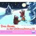 Peter Schwindt, Drei Bären in der Weihnachtsnacht